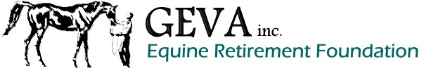 GEVA, Inc. Equine Retirement Foundation